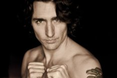 http://www.huffingtonpost.ca/2012/03/15/justin-trudeau-boxing-photos-patrick-brazeau_n_1347820.html?1331830852#s784738&title=Trudeau_Goes_Topless