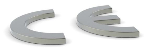 NFC و USB3.. رموز لا نعرف معناها على أجهزتنا الإلكترونية O-CE-MARK-570