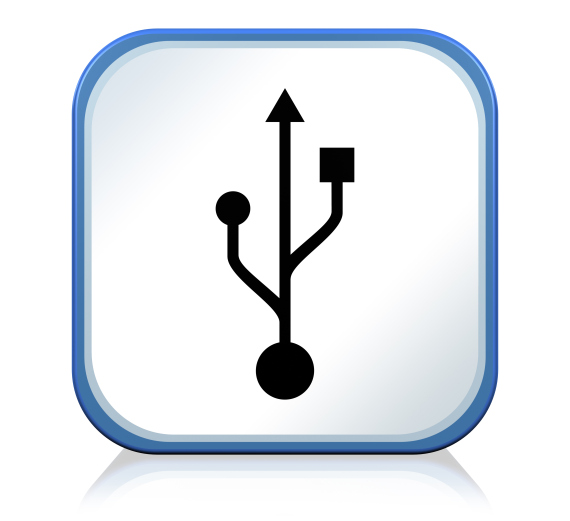 NFC و USB3.. رموز لا نعرف معناها على أجهزتنا الإلكترونية O-USB-SYMBOL-570