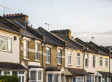 After Seven Years Of Failure On Housing Under The Tories, The Country Needs A New Deal Under Labour