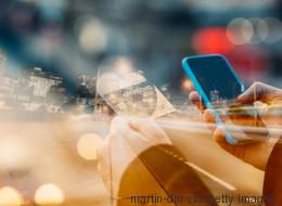 Fürchtet euch nicht vor der Digitalisierung