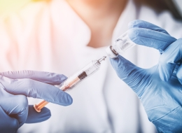 أكثر 10 عقاقير طبية نجحت في إنقاذ البشر عبر التاريخ