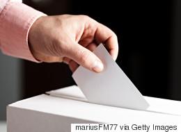Nachtrag zur Bundestagswahl 2017: Wird Sachsen unregierbar?