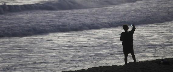 «Ανταρσία» της Καλιφόρνια για το ζήτημα της κλιματικής αλλαγής  Συνεργασία  με την Κίνα μετά την απόφαση Τραμπ 4b96f66cfa4