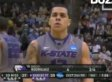 March Madness: Southern Mississippi Band Chants 'Where's Your Green Card' At Kansas State Player Angel Rodriguez (VIDEO)