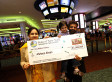 Toddler Wins $1 Million Lottery For Mom: Anaya Hussain Picked Winning Ticket