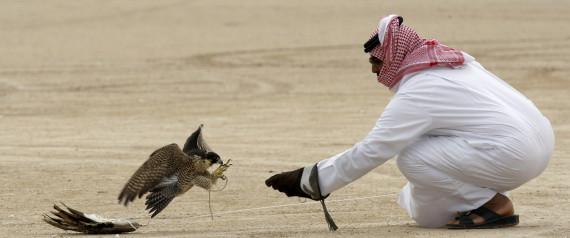 cf1feaa50fb «Φανταστείτε πως αυτή τη στιγμή δεν βρίσκεστε μπροστά στον υπολογιστή  σας...Αντιθέτως, κάθεστε στο θρόνο του Κατάρ, του μικροσκοπικού κράτους  στον Περσικό ...
