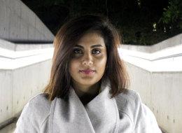الناشطة السعودية لجين الهذلول قيد التوقيف.. واحتجاج منظمة العفو الدولية