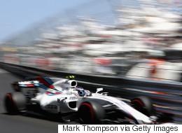 F1: Lance Stroll visera à inscrire un premier point au classement devant les siens