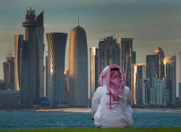 التعاطف ممنوع!.. السجن 15 عاماً للمتعاطفين مع قطر في هذين البلدين