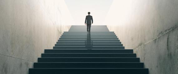 STAIR SUCCESS