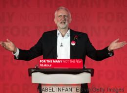 Corbyn will die britische Premierministerin stürzen: Das denkt seine Labour-Partei über den Brexit