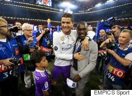 Why Cristiano Ronaldo's Champions League Final Performance Gave Him More Than Just Another Medal