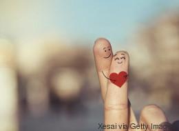 Hochzeitsspruch: Ideen finden - so geht's