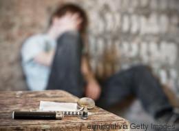 Forscher arbeiten an Impfstoff gegen Heroin - wieso erste Versuche vielversprechend sind