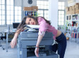 Feeling Tired? Top Tips For Reigniting Your Energy