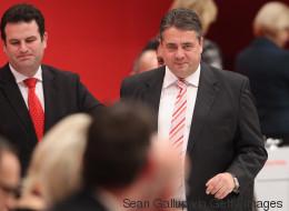 SPD wirft Union Täuschung der Wähler vor: