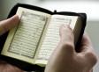 Islam et islamisme: terrible cécité de nos élites