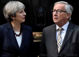 Was bedeutet Mays Wahlschlappe für den Brexit? Die 6 wichtigsten Antworten