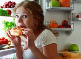 دكتور بجامعة هارفرد يوجه نصائح  مختلفة لأصحاب الوزن الزائد.. الأسلوب التقليدي غير مجد على الإطلاق