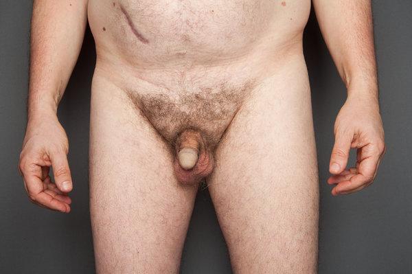 Bilder nackte mnner erektion, Erektion bei fkk, Erektion