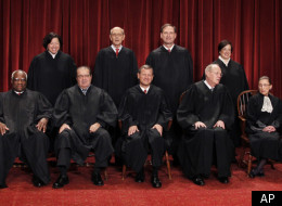 Supreme Court Health Care Law