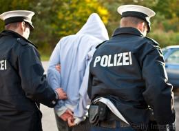 Onkel, Bruder und Nachbar sollen 6-Jährige aus Bochum mehr als 100 Mal sexuell missbraucht haben