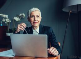 Die unterschätzten Wissensarbeiter - warum es sich lohnt, in die Silver Ager zu investieren