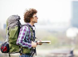 تنوي استكشاف العالم بمفردك؟ نصائح هامة لسفرٍ آمنٍ خالٍ من المشاكل