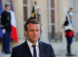 Frankreichs Parlamentswahlen im Live-Stream sehen - so geht's