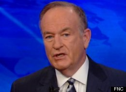 WATCH: O'Reilly Questions Trayvon Martin's Mom About Sharpton