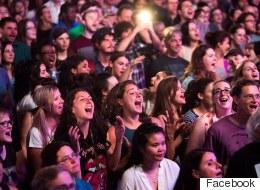 29 suggestions pour les 29es FrancoFolies de Montréal