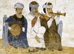 من الكندي إلى زرياب.. كيف ساهم العرب والمسلمون في تطوُّر الموسيقى عبر الزمن؟