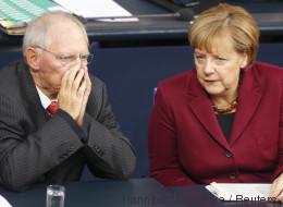 Die CDU will ohne Rentenkonzept in den Wahlkampf gehen - SPD und sogar CSU kritisieren den Plan