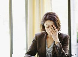 Voici pourquoi votre femme est constamment stressée
