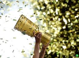 DFB-Pokal im Live-Stream: Auslosung der 2. Runde online sehen, so geht's