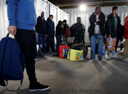 Wie Entwicklungshilfe zu mehr Migration führt - und was das für Europa bedeutet