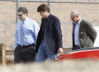 Blagojevich In Prison: Reportedly High-Fived Other Inmates