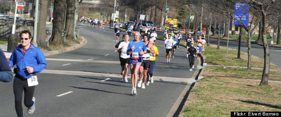 National_marathon