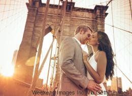 Hochzeit: Ideen für Sprüche auf Englisch - so findet ihr die passenden