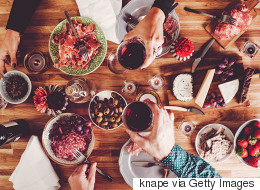 3 επιστημονικά τρικ για φρέσκο, υγιεινό και νόστιμο φαγητό