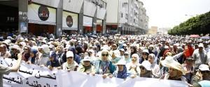 Marche Rabat