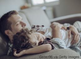 Sekundäres Ertrinken: Warum Kinder noch Tage nach dem Baden ertrinken können - und welche Symptome es gibt
