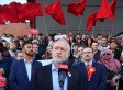 Corbyn's Bold, Listening Labour Is The Natural Party Of Business