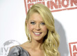 Tara Reid Says Her Partying 'Wasn't That Bad' (VIDEO)