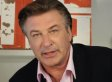 Alec Baldwin's PETA Ad Alleges Elephant Abuse In Circuses
