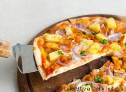 L'inventeur de la pizza hawaïenne est mort