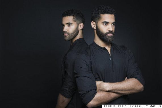 twins adult