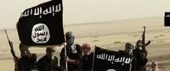ISIS KILL