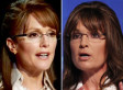 A Tale Of Two Palins: Will The Real Sarah Please Stand Up? (VIDEO)